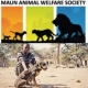 Maun Animal Welfare Society