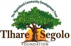 Tlhare Segolo Foundation